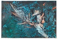 dode vogel 8